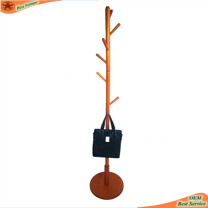 factory wholesale clothes tree stands knocked down racks