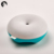 Hot Selling Baby Bedroom Lamps Smart Sensor Night Lamps Manufactory Price Offer