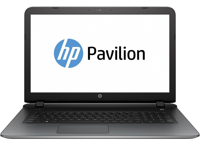 HP Pavilion HDX9001XX Drivers Update