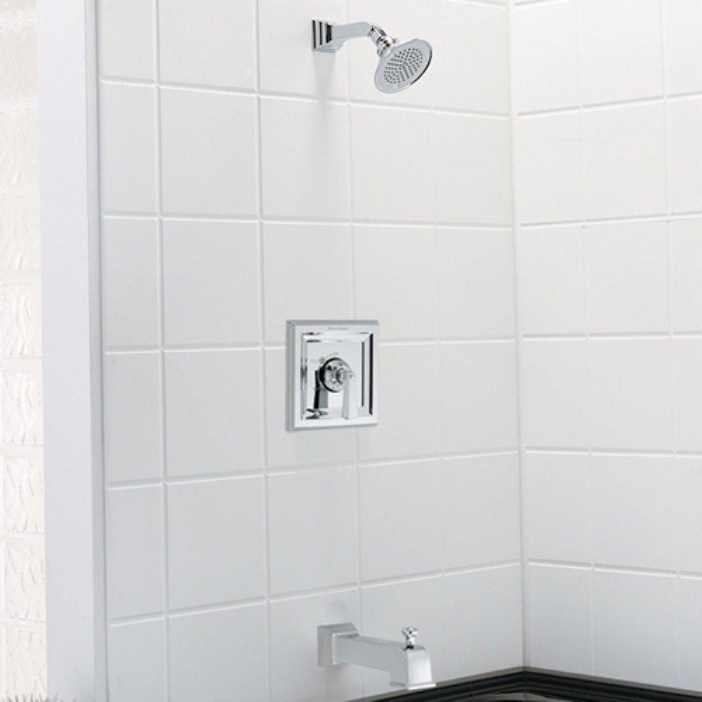 Cheap American Standard Tub Faucet, find American Standard Tub ...