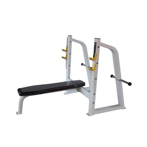 Handsome Inversion table down incline bench