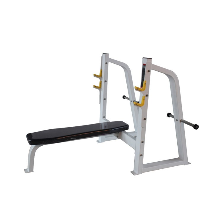 Hansome Inversion table down incline bench