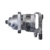 BK high efficiency explosion-proof pneumatic impact wrench