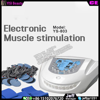 ems slimming machine sliming machine