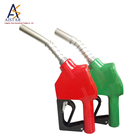 2019 11A diesel and oil fuel dispenser automatic nozzle
