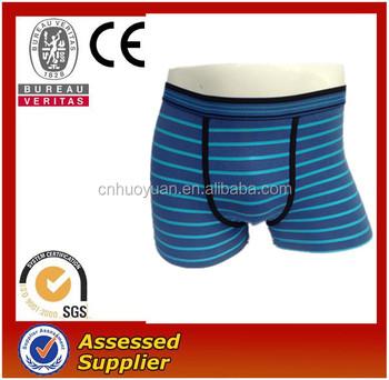 16124c8b7c großhandel herren boxershorts unterhosen yiwu große fabrik gemacht mann modal  boxershorts und unterwäsche
