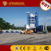 Road construction equipments ROADY RD200 200t/h Asphalt Mixing Plant Series