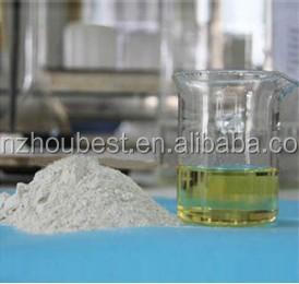 Taiko Grade Activated Bleaching Earth