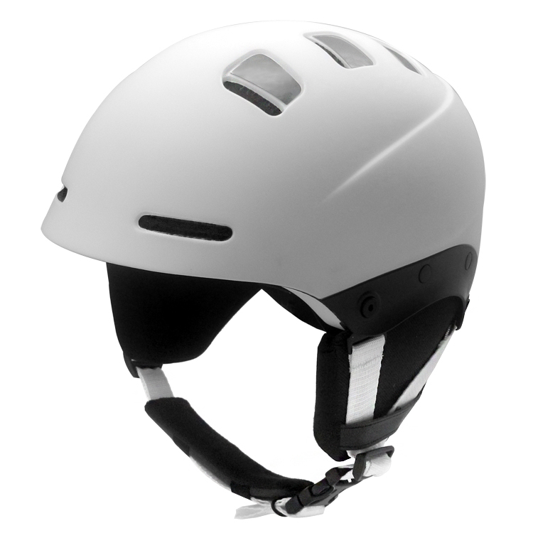 2019-Concise-Best-Ski-Helmet-Cover-With
