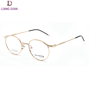 95b3d7bd0a Cheap eyeglass frame japan titanium ready stock optical frames wholesale