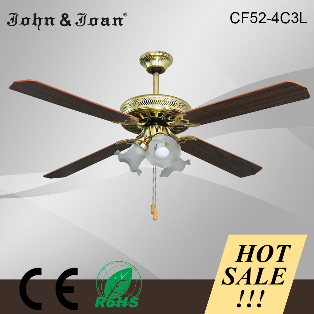 Highly energy saving factory direct cheap price fancy ceiling fan highly energy saving factory direct cheap price fancy ceiling fan light buy fancy ceiling fan lightceiling fanceiling fan light product on alibaba aloadofball Choice Image