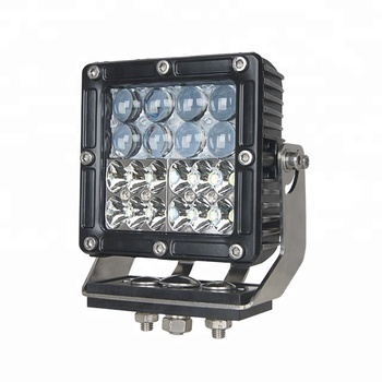 Light Work Led Lamp Light Cnc led Forklift Light Truck mini Ip67 Machine Mini Buy Tool Warning Lights Dump 3Rjqc54ASL