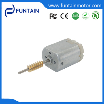 12v Dc Electric Golf Cart Motor For Sale Buy 12v Dc