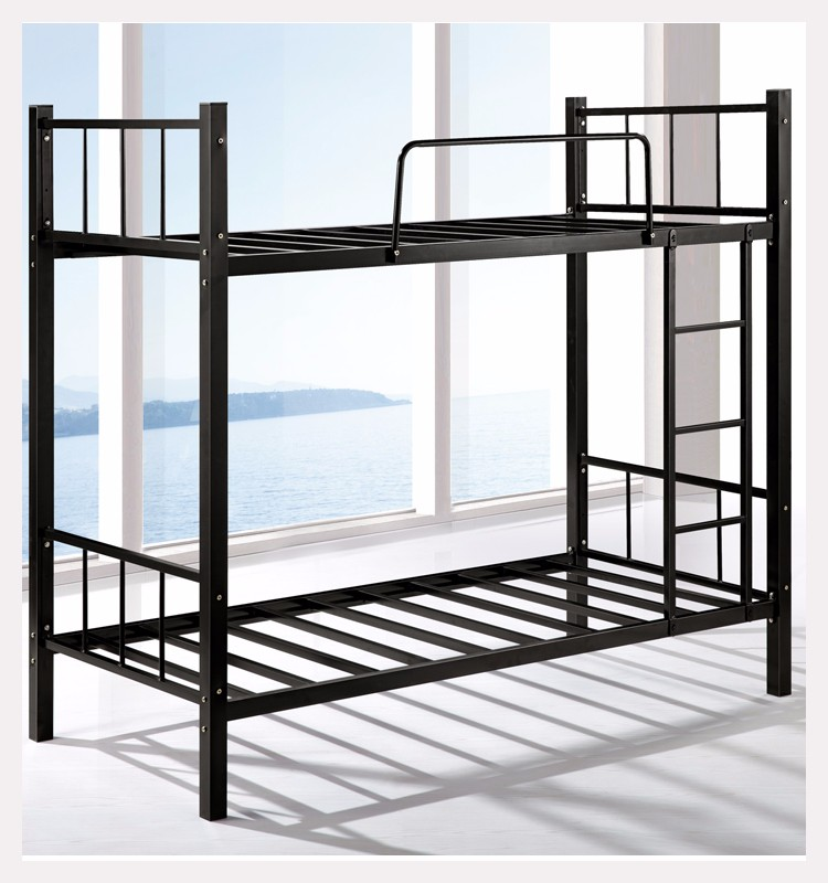 Adult Bedroom Furniture Very Cheap Black Wrought Iron