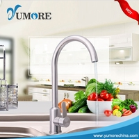 Top Quality faucets water purifier attached to tap