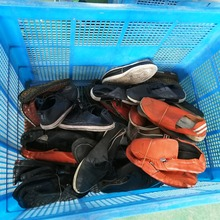 good quality bulk used shoes