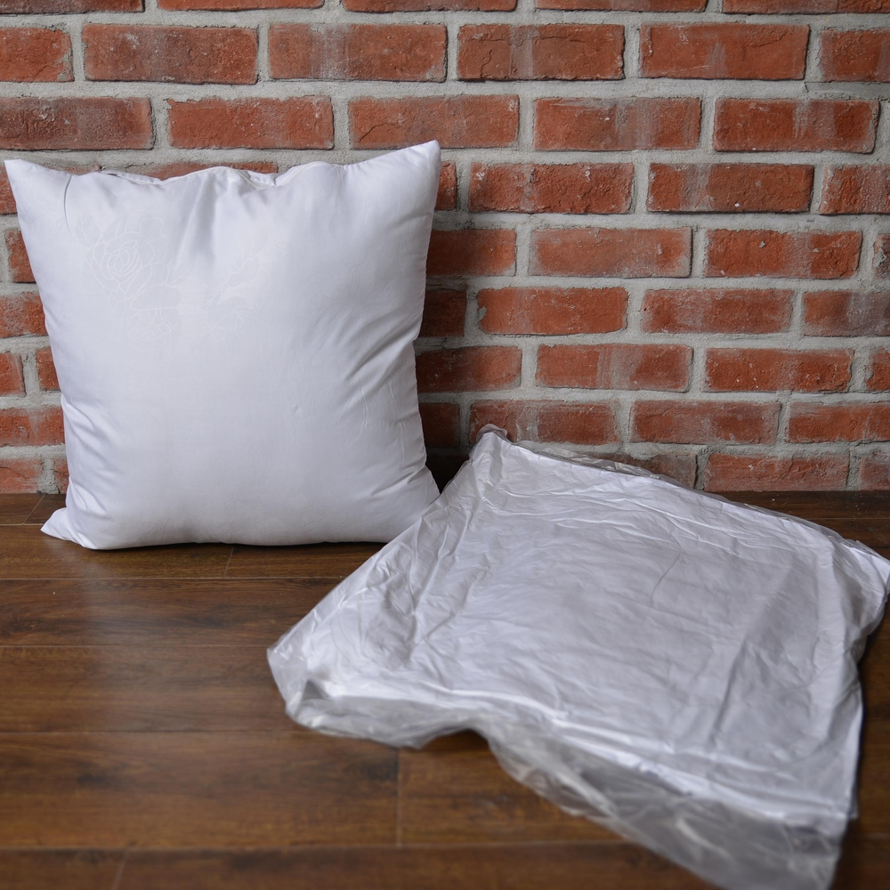 wholesale full couch size pillowcase inserts covers insert throw large decorative extra of amazon for pillow cheap