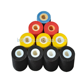 Hot Ink Roll,Tattoo Ink - Buy Tattoo Ink,Hot Solid Ink Roll,Hot Ink Roll ...