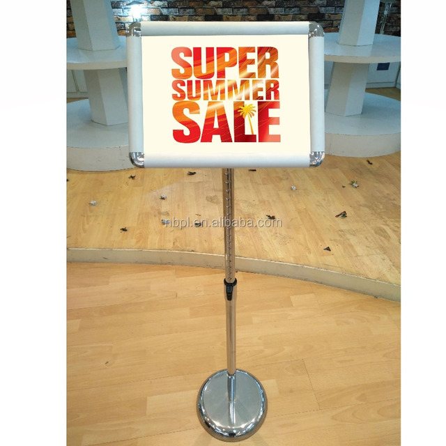 Buy Cheap China Table Stand Restaurant Products Find China Table - Restaurant table displays