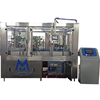 MIC-18-6 best professional beer canning line