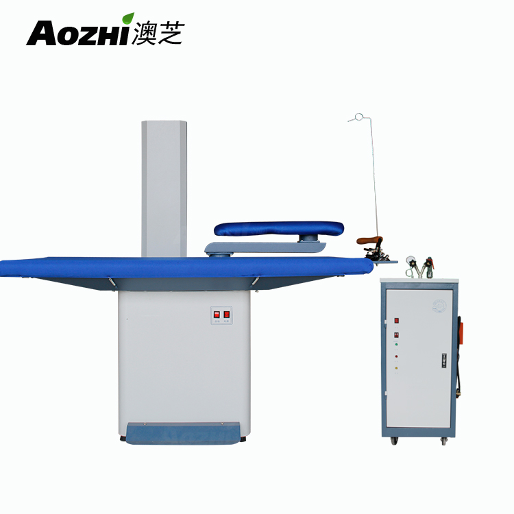 Surprising Aozhi Dry Cleaner Ironing Machine Price Press The Laundry Table Electric Industrial Laundry Iron Pres View Industrial Steam Iron Press Iron Aozhi Interior Design Ideas Tzicisoteloinfo