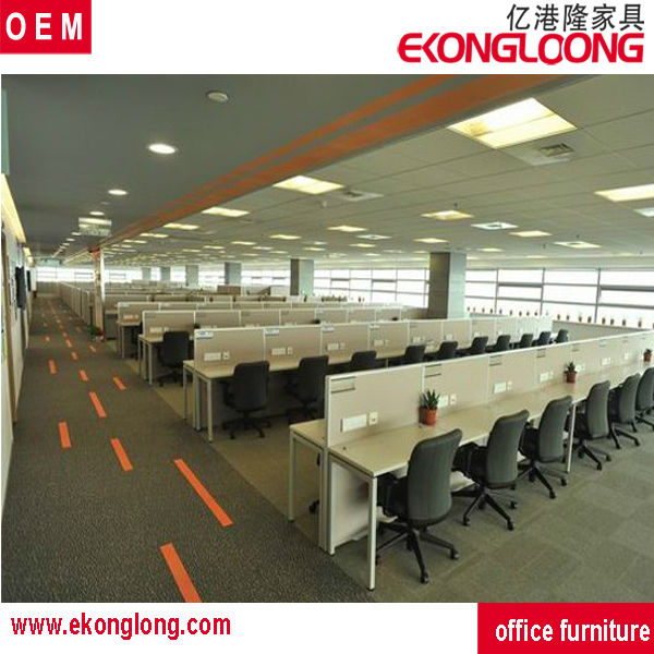 office cabin partition/office workstation/office partition system
