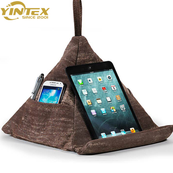 Reading Book Cushion Pillow Ipad Mobile Phone Accessories Display Stand For Hot Selling Buy Mobile Phone Display Stand Mobile Phone Accessories