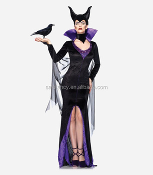 Scary Halloween Costumes Ideas For Adults.Halloween Plus Size Sailor Moon Costumes Scary Halloween Costumes For Women Maleficent Adult Costume Qawc 0438 Buy Halloween Costumes Women