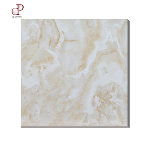 Foshan Factories Marble Ceramic Floor Tiles Bangladesh Price In China