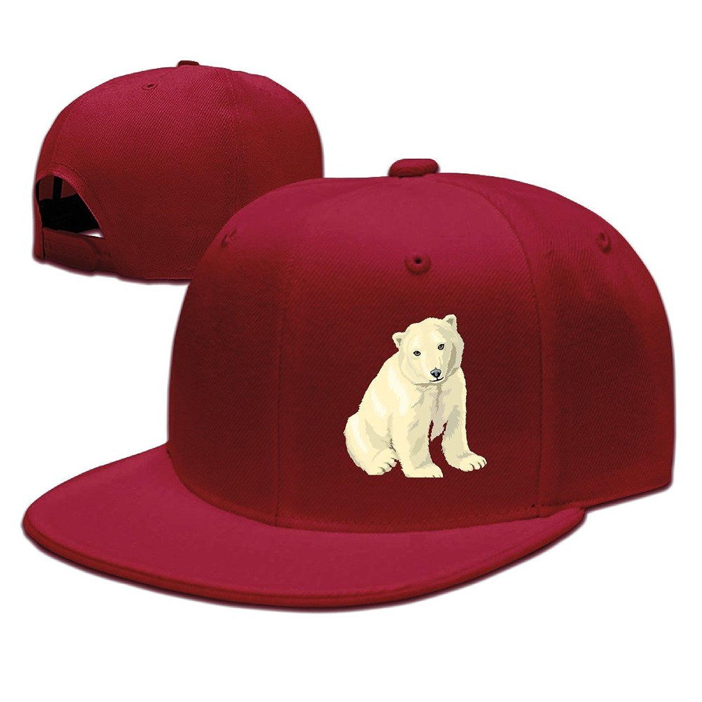 sale retailer ad2ff e5ca9 NewEra NFL Chicago Bears 2 Tone Heather Graphite 9fifty Snapback Cap New  Era Sports   Outdoors Batting Helmets
