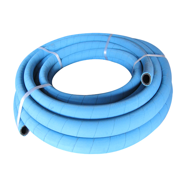 6 inch EPDM rubber hose pipe  sc 1 st  Hebei Zebung Rubber Technology Co. Ltd. - Alibaba & 6 inch EPDM rubber hose pipe View epdm rubber hose ZeBung Product ...