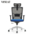 X3-56AT-MF office chair 3 lever functions mechanism