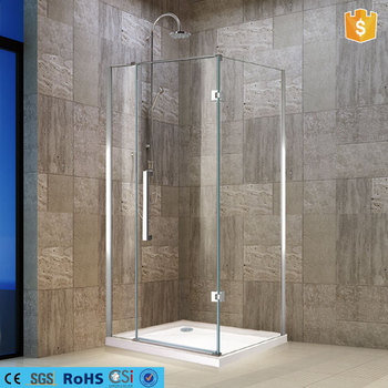 Outstanding Framed Glass Shower Doors With Competitive Price Buy