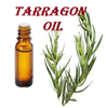 GMP & ISO Approved Fresh Tarragon Oil