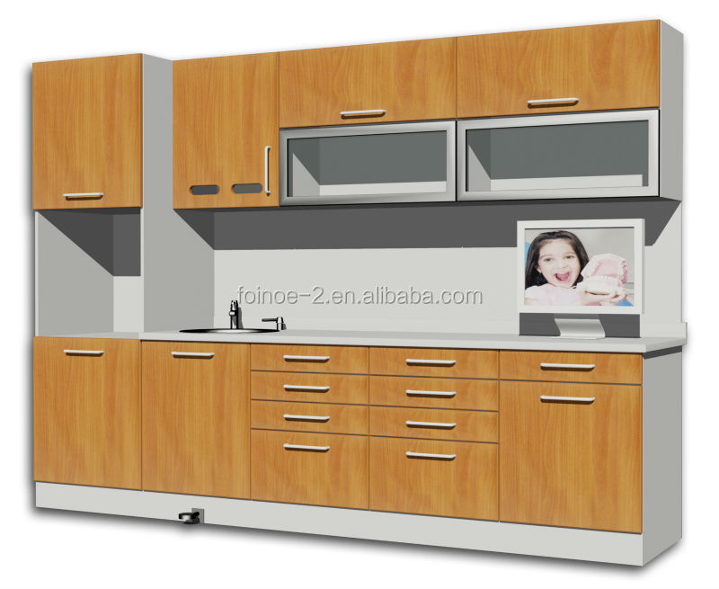 dental office furniture. high quality dental office furniture model dc09 r