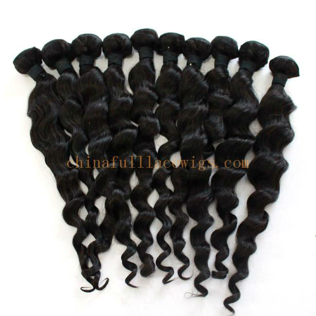 Cheap Onyx Human Hair Find Onyx Human Hair Deals On Line At Alibaba