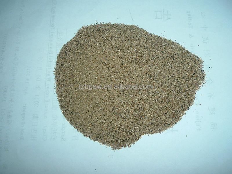 Shell Meat/sea Shell Powder Price,Feed Grade Sea Shell Meat Powder ...