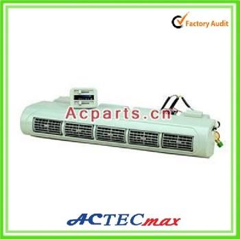 Auto Ac Evaporator Assembly