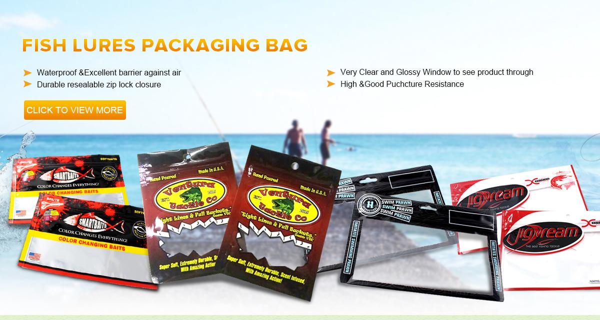 JUNGLE BOYS Gelato Mylar Bags x10 3.5 g chaleur SCELLABLES smellproof Cali Packs USA