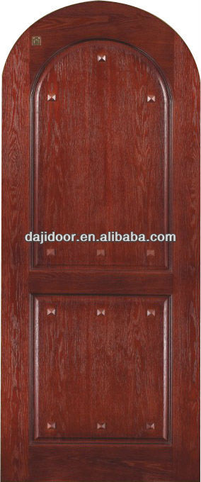 Arched Top Interior Doors, Arched Top Interior Doors Suppliers And  Manufacturers At Alibaba.com