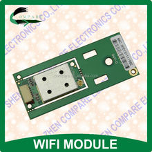 Compare 1T1R 5V wifi adapter MTK RT3070 usb wireless wlan module cheap price