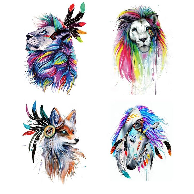 Cari Terbaik Gambar Dekoratif Hewan Produsen Dan Gambar Dekoratif