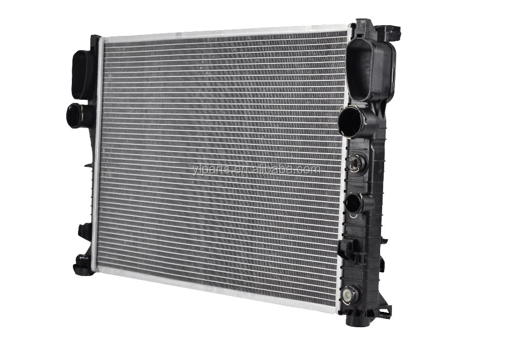 Best Place To Buy Car Radiator