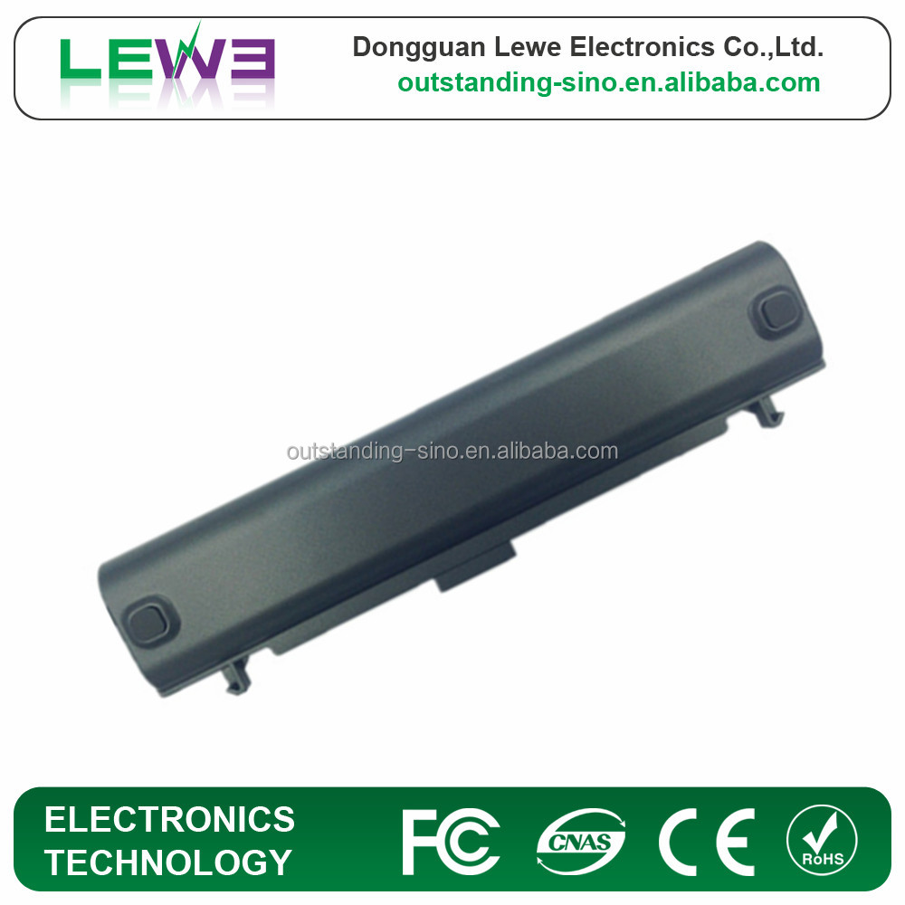 OEM High Quality A32-S5 Laptop battery For A32-S5 A31-S5 M5 M5A M5N laptop