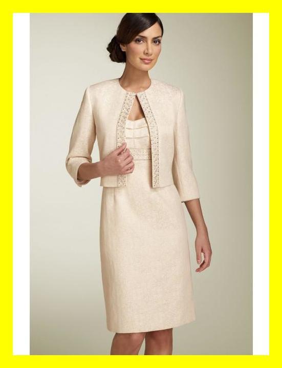 fb03733a60c68 Birmingham Alabama Plus Size Wedding Dresses - Wedding Dress Designers