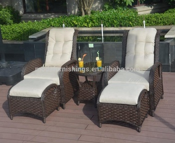 Excellent Rattan Wicker Cabana Lazy Recliner Sofa Chairs Chaise Lounge Outdoor Furniture Buy Rattan Chair Outdoor Furniture Lazy Sofa Chairs Outdoor Machost Co Dining Chair Design Ideas Machostcouk