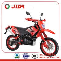 2014 motor cross bisiklet 250cc dirt bike JD250GY-1