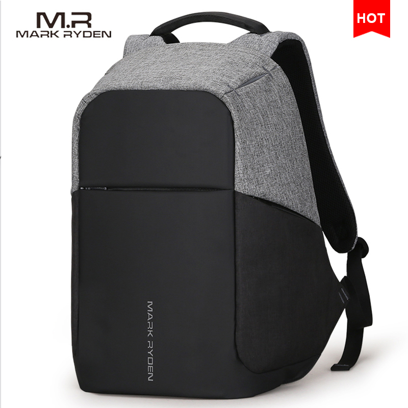 Climbing Bags Hard-Working 2019 Wholesale Adults High Capacity Usb Charging Laptop Notebook Softback Bag Case Outdoor Sports Camping Traveling Backpacks