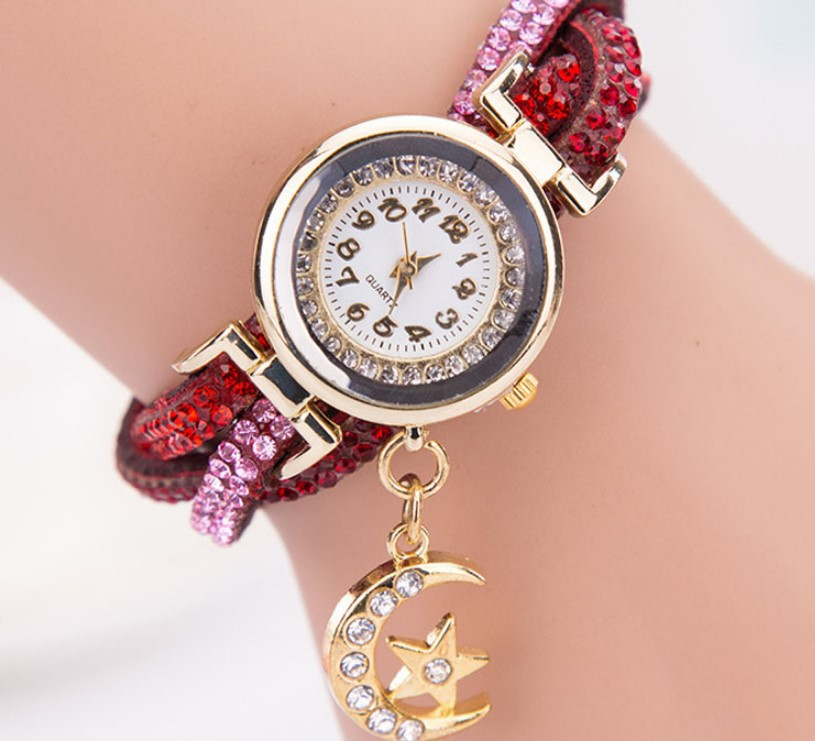 c11b64d08a Ladies Watches Online Shopping Wrist Watch Lnw092 - Buy Wrist Watch,Ladies  Fancy Wrist Watches,Wrist Watch Wholesale Product on Alibaba.com
