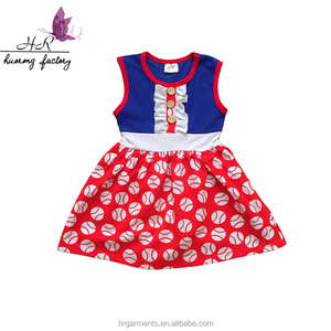 8db486216f65 China Yiwu Girls Dress